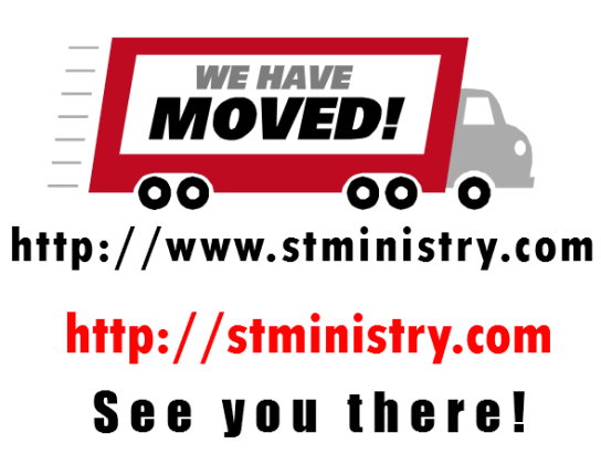 image of stministry move